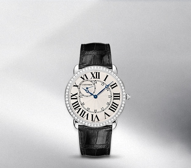 Chanel Ladies Watches Replica