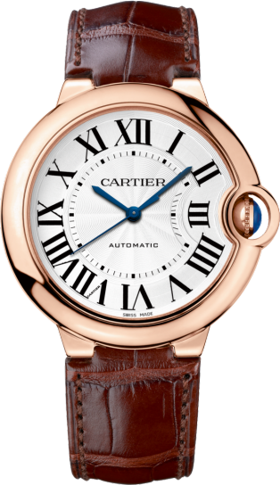 Patek Philippe 5180 Replica Rose Gold